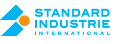 STANDARD INDUSTRIE International – PT