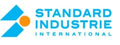 STANDARD INDUSTRIE International – PT
